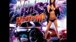 getlinkyoutube.com-[MBX-CD1][3] Kick Drum - Chingy