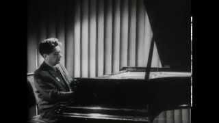 getlinkyoutube.com-Russian pianists golden era