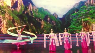 "getlinkyoutube.com-Canadian MP Costas Menegakis: Shen Yun—""Unbelievable!"""