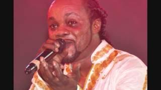getlinkyoutube.com-Daddy Lumba Compilation Vol 1