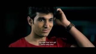 getlinkyoutube.com-Rom Com Gujarati full movie chetan thori