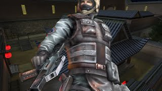Counter Strike-LC Update 7.9 (60fps) ☆