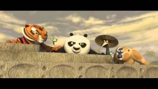 getlinkyoutube.com-Kung Fu Panda 2  full HD Phim hoạt hình hay nhất 2016