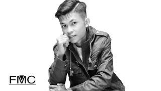 getlinkyoutube.com-Tajul - Sedalam Dalam Rindu (Official Lyric Video)