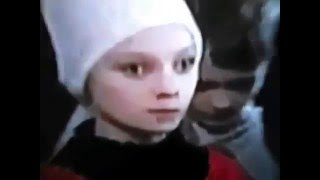 getlinkyoutube.com-Reptilian/Djinn Shapeshifter Russia