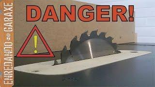 getlinkyoutube.com-Contragolpe o kickback y otros peligros de la sierra de mesa casera