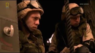 getlinkyoutube.com-Seconds from Disaster - Black Hawk Down (S06E03)