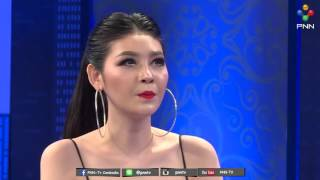 getlinkyoutube.com-Benne Yang រៀបការពេលឆាប់ៗ ជាមួយ...
