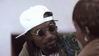 Radio - Nkwagala (Official video)