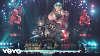 getlinkyoutube.com-AC/DC - Whole Lotta Rosie