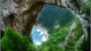 Qui sotto il cielo di Capri
