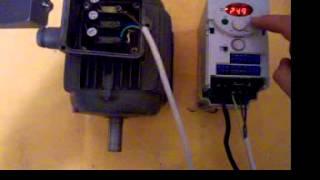 getlinkyoutube.com-motor trifazat