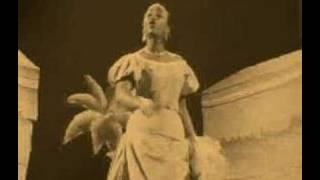 Celia Cruz regresó a La Habana