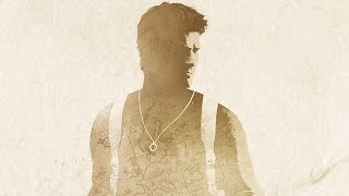 getlinkyoutube.com-Uncharted: The Nathan Drake Collection Review