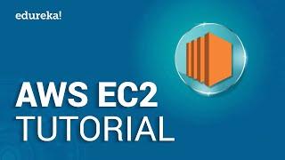 getlinkyoutube.com-AWS EC2 Tutorial For Beginners | AWS Certified Solutions Architect Tutorial | AWS Training | Edureka