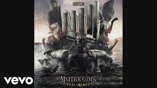 Maître Gims - La chute