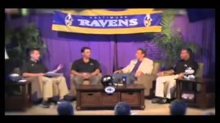 Baltimore Ravens Rap - Week 1 - Part 3