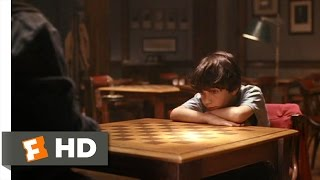 getlinkyoutube.com-Searching for Bobby Fischer (3/10) Movie CLIP - Learning From the Master (1993) HD