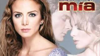 getlinkyoutube.com-cancion de telenovela cuando seas mia 2
