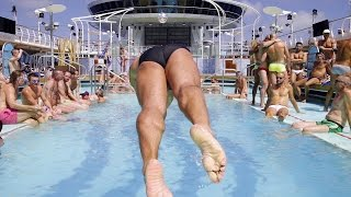 getlinkyoutube.com-The Cruise 2015 - The Official Movie