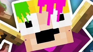 getlinkyoutube.com-MINECRAFT SPLOOP!!!