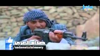 getlinkyoutube.com-محمد قحطان المدارس متارس