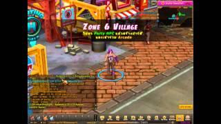 getlinkyoutube.com-Zone4 วิธีเก็บเวล โดยไม่ต้องง้อ เงิน สำหรับคนงบน้อย