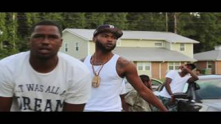 getlinkyoutube.com-44 Go Loco - Family To Feed (Official Video)