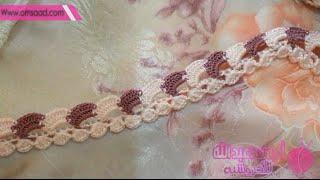 getlinkyoutube.com-عمل ضرس رائع للباس التقليدي   مع أم سعد عبد الله