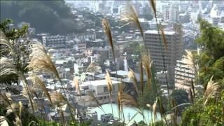 getlinkyoutube.com-DMC-FZ300-K「長崎市内の眺望Ⅱ」