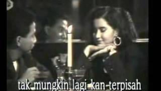 getlinkyoutube.com-Tito Soemarsono Untukmu