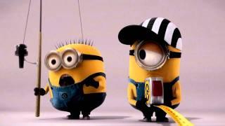 getlinkyoutube.com-Funny Video 3D