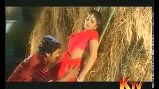 abitha hot