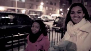 Lil B - Illusions Of Grandeur Remix