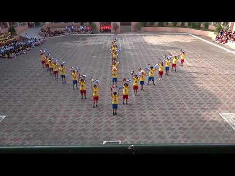1061110啦啦隊比賽(201)