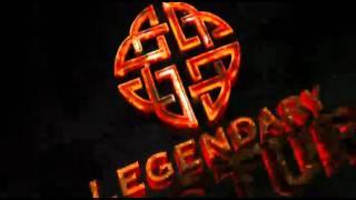 Legendary Pictures (2010)