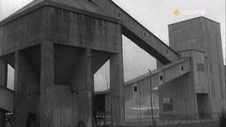 getlinkyoutube.com-La fábrica de uranio de Andújar