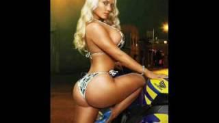 getlinkyoutube.com-CoCo VS Kim Kardashian (Booty
