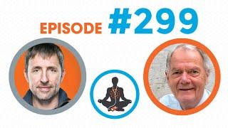 getlinkyoutube.com-Exclusive: Interview with Ketone Expert Dr. Richard Veech - #299