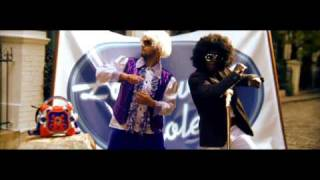 BSL Show (feat Droïd D Boop)