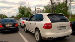 getlinkyoutube.com-Чеченская свадьба
