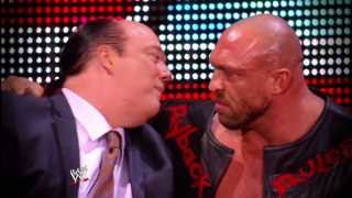 getlinkyoutube.com-60 seconds of WWE's creepiest kisses