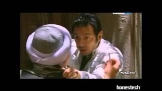 getlinkyoutube.com-اجمد مقطع من مسلسل مزاج الخير