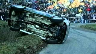 getlinkyoutube.com-Accidentes espectaculares (Crash)