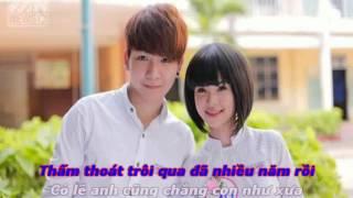 getlinkyoutube.com-Gửi Cho Anh Khởi My