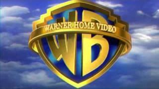 getlinkyoutube.com-Warner Home Video Logo (2009)