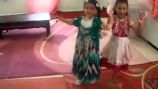 getlinkyoutube.com-الرقص النايلي
