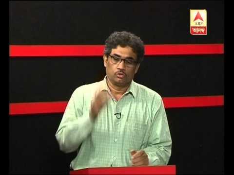 GKSS:Ghanta Khanek Sange Suman(17.11.14)