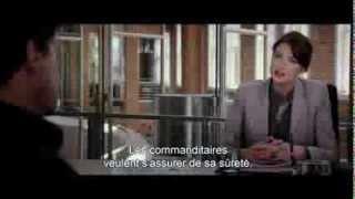 Evasion (2013) Streaming en ligne en Français