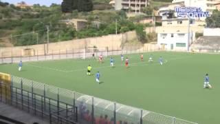Hinterreggio-Due Torri 1-3 (38^ giornata Serie D)